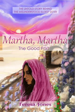 martha-martha-the-good-part