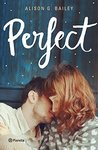 Perfect by Alison G. Bailey