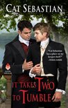It Takes Two to Tumble (Seducing the Sedgwicks, #1)