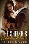 The Sheikh's Contract Fiancée (Almasi Sheikhs Book 1)
