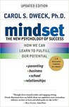 Mindset: The New ...