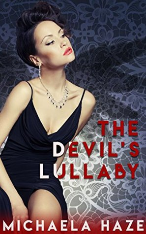 The Devil's Lullaby (The Devil's Advocate, #2)