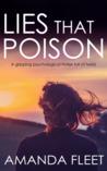 Lies That Poison