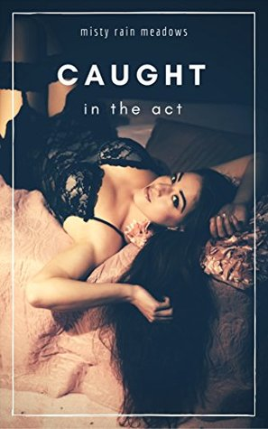 Caught in the Act: Taboo Household Fantasy
