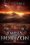 Empty Horizon (Benjamin Ashwood #4)