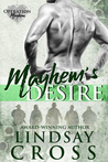 Mayhem's Desire
