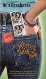 Sisterhood of the Traveling Pants (Sisterhood of Traveling Pants, #1)