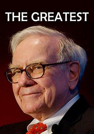 Warren Buffet In Quotes