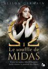 Le Souffle de Midas by Alison Germain