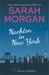 Nachten in New York (From Manhattan with Love, #1)