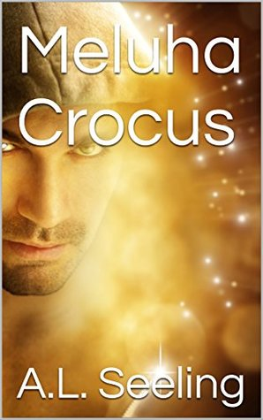 Meluha Crocus (The King and I Series #3)