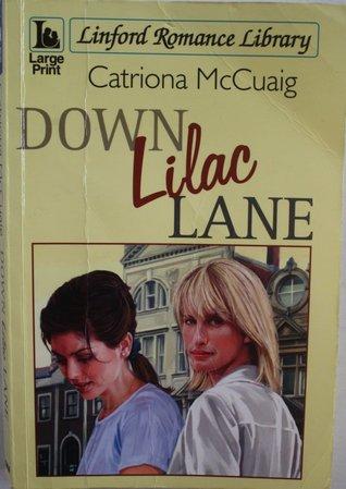 Down Lilac Lane