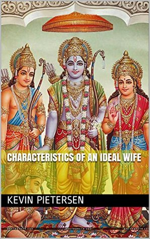 Characteristics of an Ideal Wife