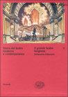 Storia del teatro moderno e contemporaneo. Il grande teatro borghese. Settecento-Ottocento