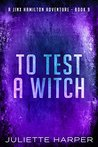 To Test a Witch