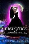 Emergence: (New A...