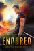 Endured (Apocalypse Assassi...