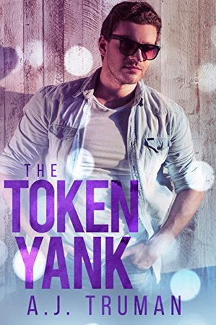 Recent Release Review: The Token Yank by A.J. Truman