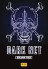 Dark Net by Benjamin Percy