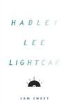 Hadley Lee Lightcap