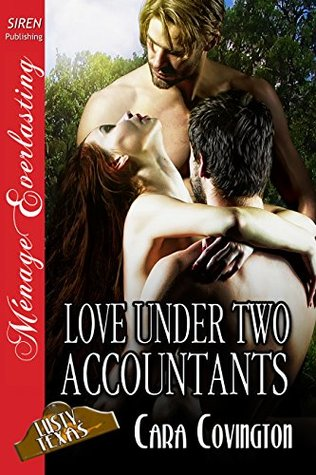 Love Under Two Accountants Epub Free Download