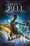 The Billionaire's Witch by Odette C. Bell