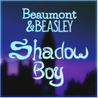 Shadow Boy (Beaumont and Beasley #0.5)