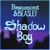 Shadow Boy by Kyle Robert Shultz