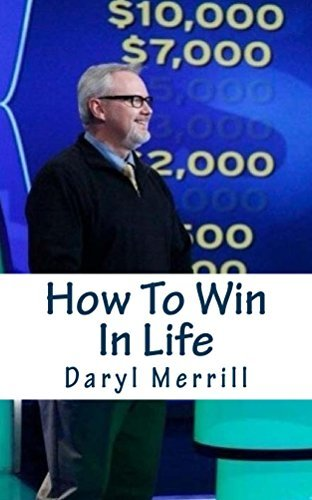 How To Win In Life: 12 Life Lessons I Learned as a Contestant on Who Wants To Be A Millionaire