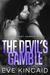 The Devil's Gamble (Lost Coast Harbor, #4)