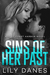 Sins of Her Past by Lily  Danes