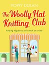 The Woolly Hat Kn...