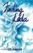 Finding Leda, the Science of Happiness (The Italian Saga #5)