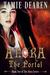 Alora: The Portal