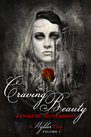 Craving Beauty (A Wylder Tale #1)
