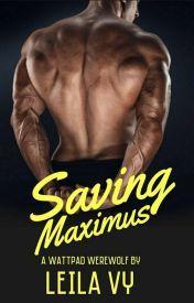 Saving Maximus