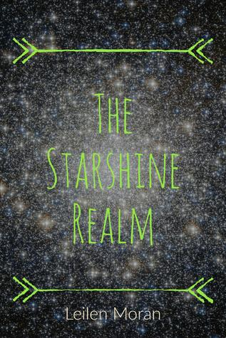 The Starshine Realm