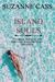 Island Souls