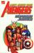 Avengers: Supreme Justice