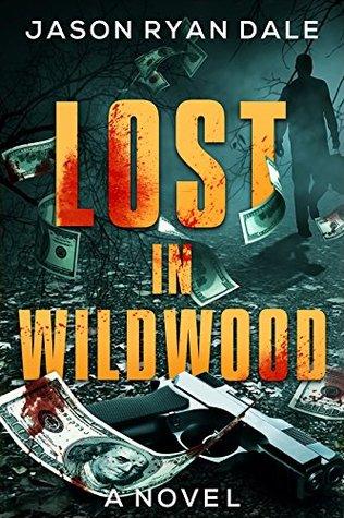 Lost in Wildwood Libros gratis para descargar en lectura