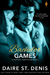 Bachelor Games (Tropical Temptation, #3)