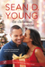 The Christmas Promise (A McClendon Holiday, #2)