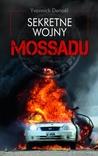 Sekretne wojny Mossadu
