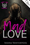 Mad Love (Guns & Ink, #1)