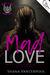 Mad Love by Shana Vanterpool