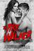The Fire Walker: A Rock Star Romance