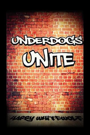 underdogs-unite