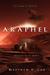 Araphel (Daughter of Mars, #2)