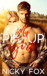 My Pinup Girl (My Girl Series #1)