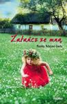 Zatańcz ze mną by Monika Rebizant-Siwiło